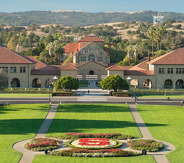 StanfordUniversity-cut