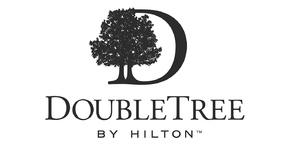 DoubleTree_BW