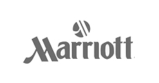Marriott_BW