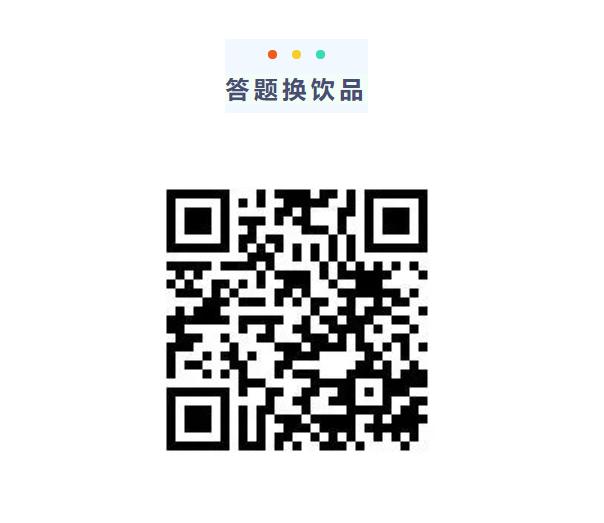 1621608063(1)