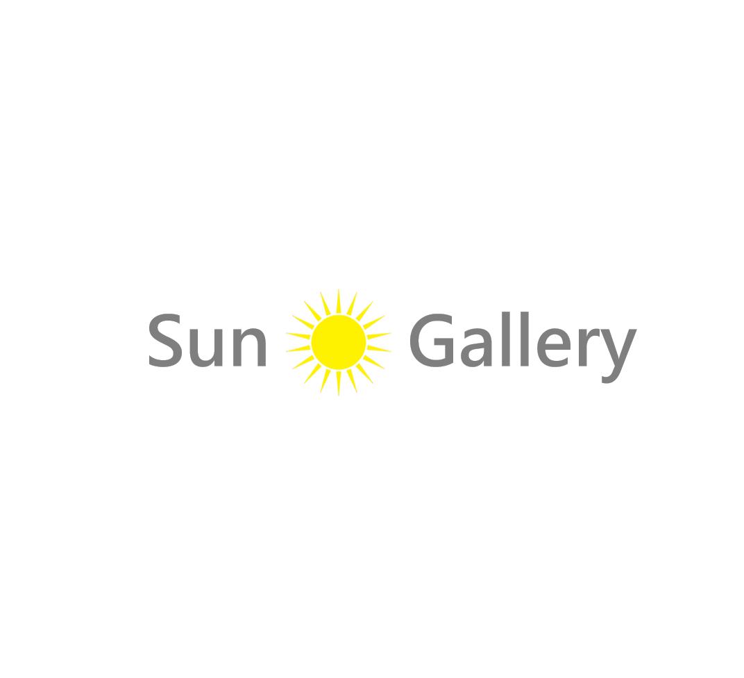 SUN GALLERY