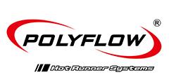PolyFlow Hot Runner System