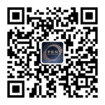 WeChat Image_20210111162921