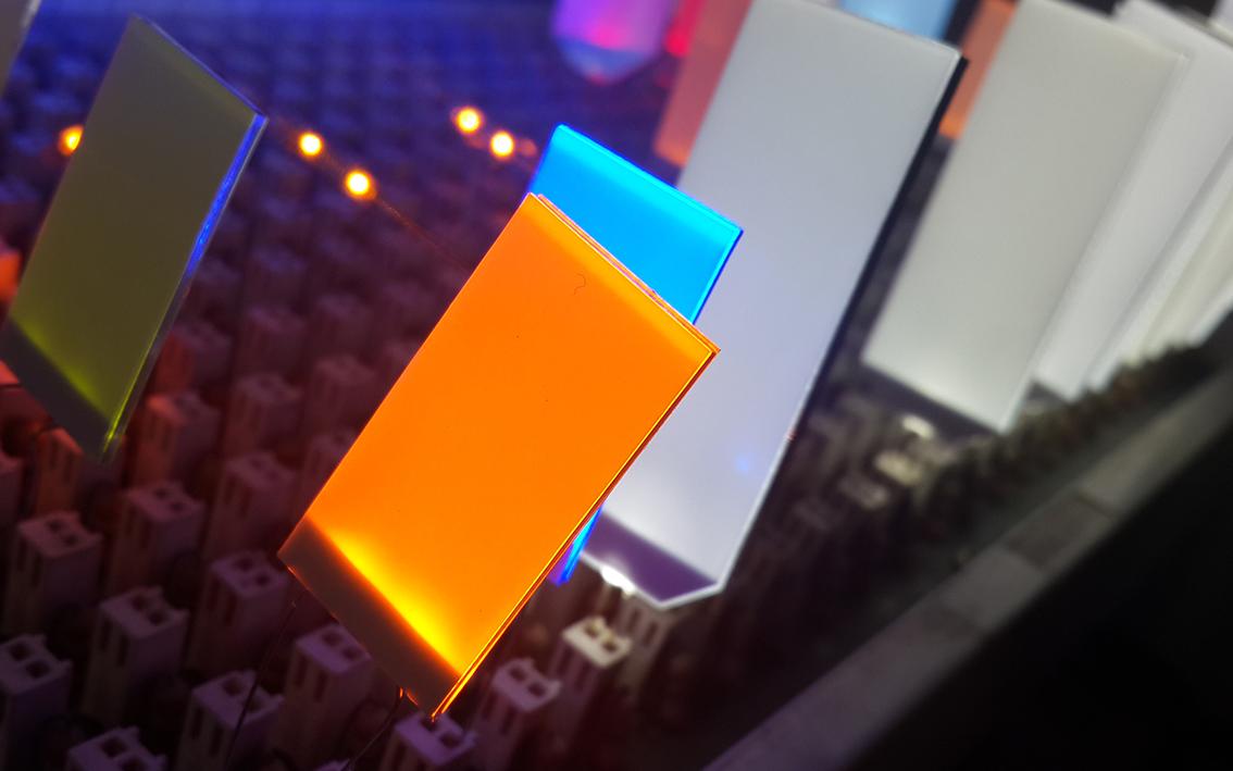 led backlight 02