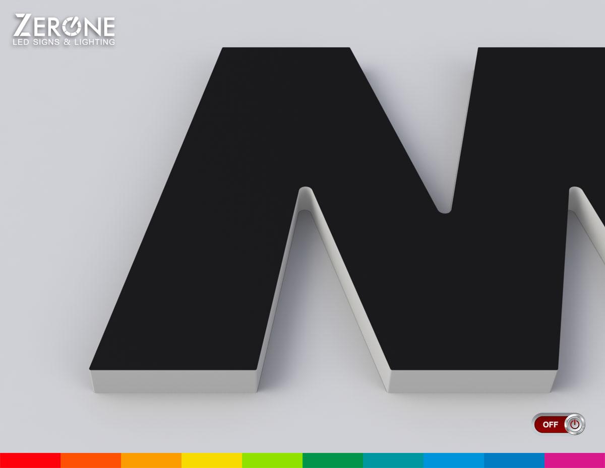 M03-10