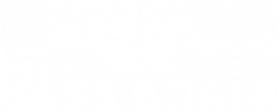 2019 NEW BASS BOATS-02