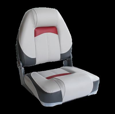 Fish Pro foldable seat(L)