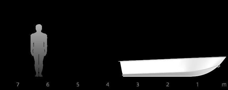 -A360