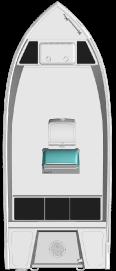 E460CC