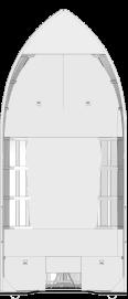 H450M