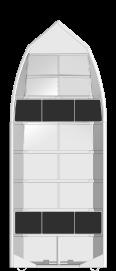 J4618