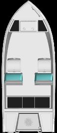 E460DC