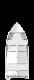 G435B