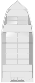 J4920