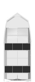 J4217