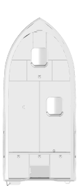 H420S