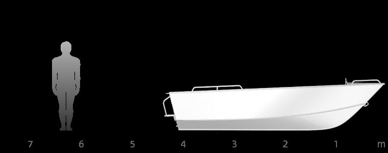 -G435B