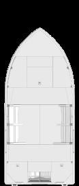H395M