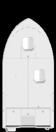 H400S