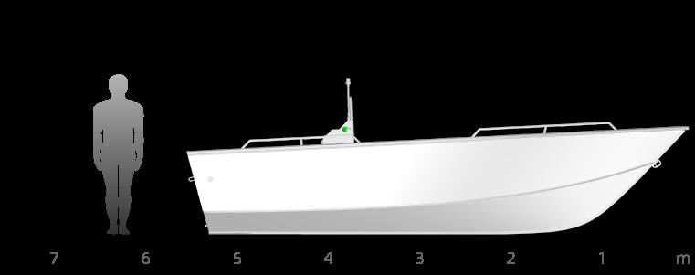 -G550