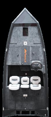 Z560-