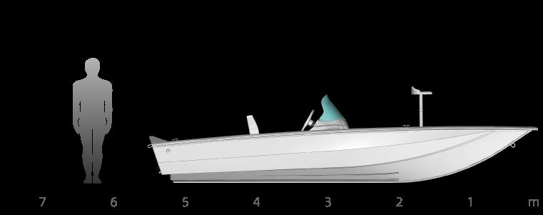 -S548