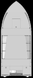 H460M-21111