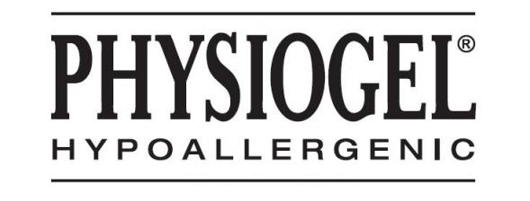 physiogel19-orig_orig