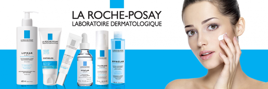 la-roche-posay-at-beautifiedyou-orig_orig