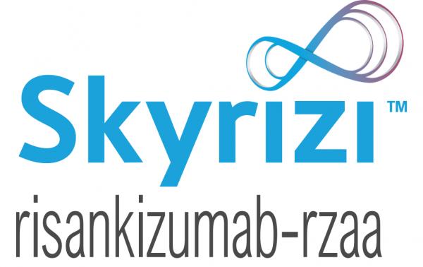 skyrizi-logo-full-color - 複製