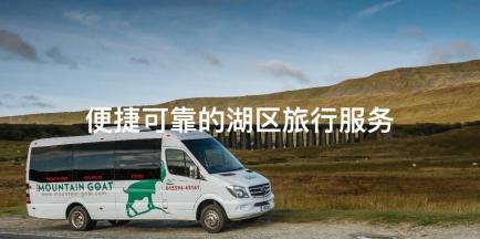WeChat Image_20190404194642