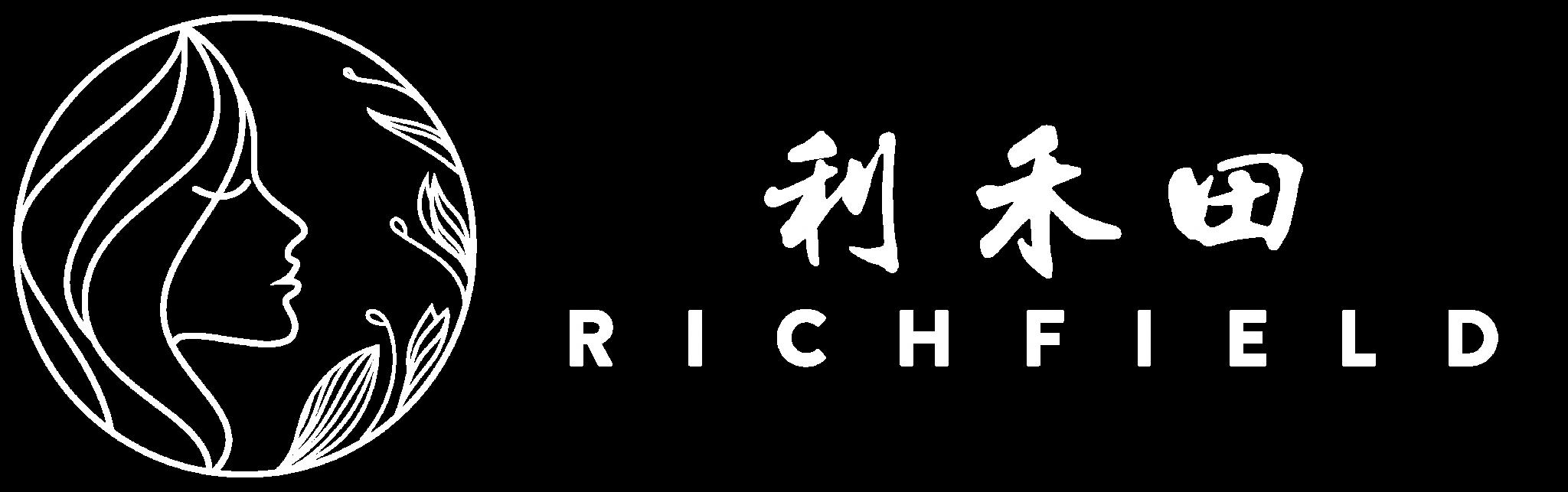 深圳市利禾田贸易有限公司