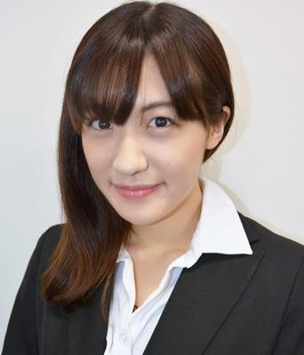 HR Manager (Anita Shen)
