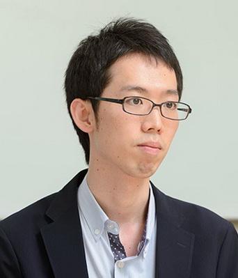 CTO (Jacky Xu)