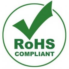 thumb_rohs-compliant