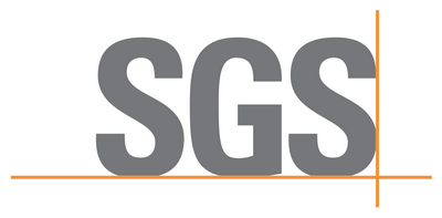 1200px-SGS_Logo.svg