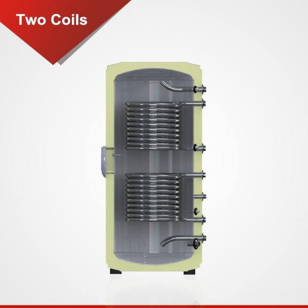 2 COILS(1)_副本