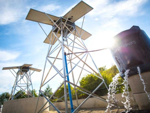 diy-solar-pump_pumpmakers