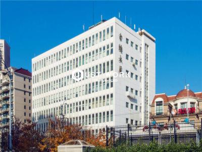 金钟大厦 (1)