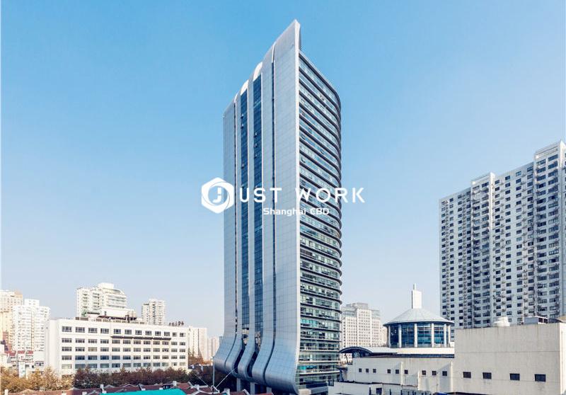 静安中华大厦 (11)