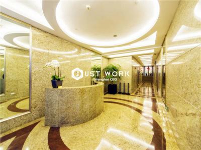 汇智大厦 (4)