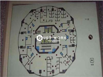 建汇大厦 (2)