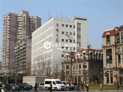 金钟大厦 (6)