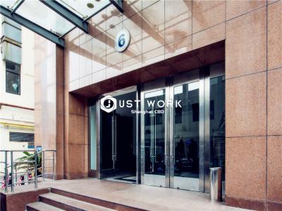 新建大厦 (4)