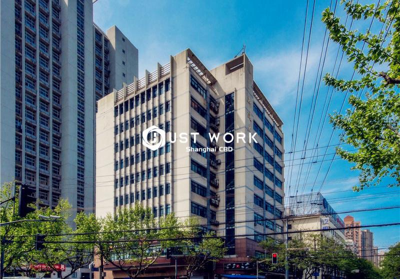 新建大厦 (2)