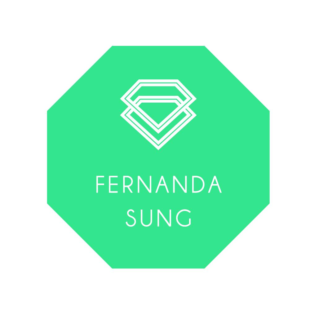 Fernanda Sung Jewelry