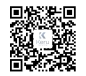 ONLINE application QR code