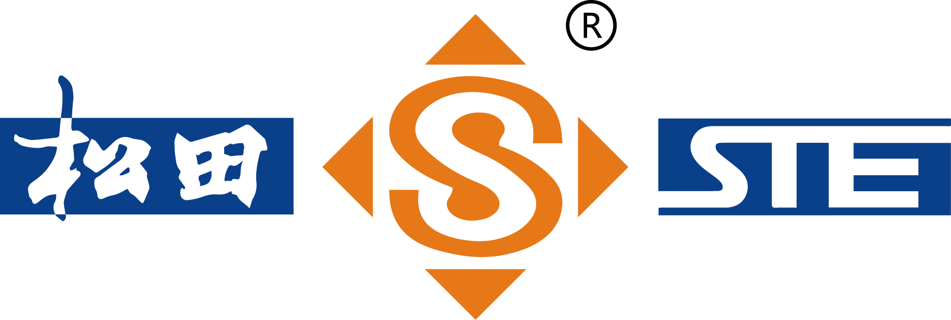 Songtian Electronics (STE)