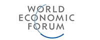 World Economic Forum - ChinaInvest Abroad - chinainvests