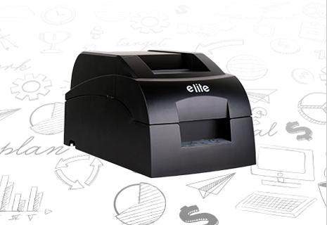 系列封面图-打印机